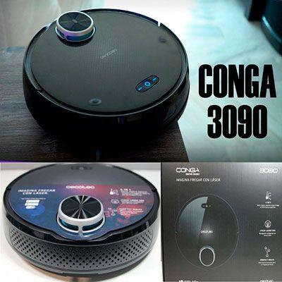 conga 3090