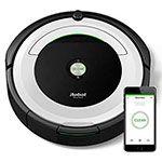 robot Roomba 691