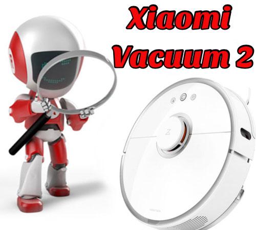 "Xiaomi Vacuum 2 ""data-src ="" https://robotsaspiradores.es/wp-content/uploads/2019/07/xiaomi-vacuum-2.jpg"