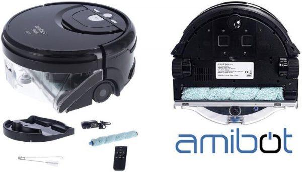 amibot Swip As70