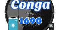 conga 1690