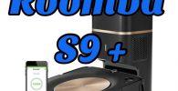 roomba s9 plus