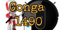 conga 1490