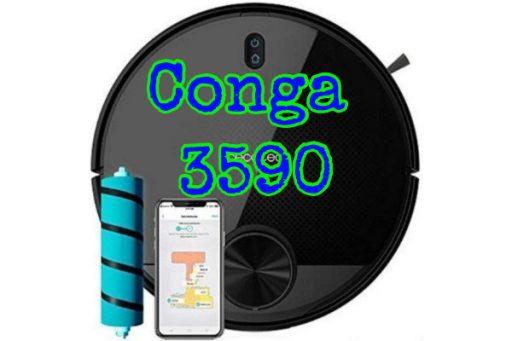 conga 3590