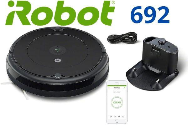 irobot 692