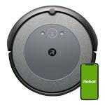 irobot roomba-i3